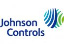 Johnson Controls tem novo CTO global