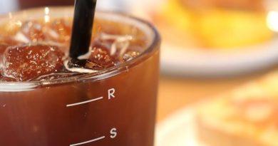 Drip coffee: como apreciar a bebida?