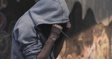 O que é overdose de drogas, efeitos e como evitar