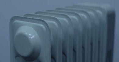Como funciona o conserto de aquecedor a gás?