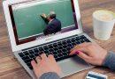 SINHORES lança pacote de cursos online para retomada do setor