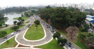 """Band vai premiar as """"cidades excelentes"""" do Brasil"""