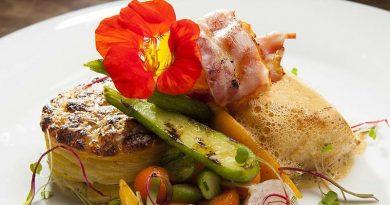 Festival Sabores de Teixeira celebra a Gastronomia Mundial na edição de 2021