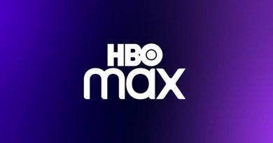 Clientes TIM Black agora têm HBO Max
