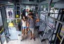 Prefeitura de São José publica editais do transporte público