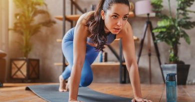 Qual o melhor momento do dia para se exercitar?