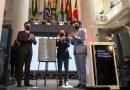 Doria reabre Museu da Língua Portuguesa com presença de autoridades nacionais e internacionais