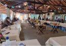 Lavrinhas realiza o 1º Encontro de Turismo Regional na Mantiqueira