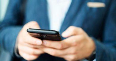 A tecnologia 5G vai revolucionar o mercado de criptomoedas