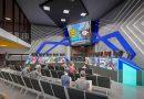 Costão do Santinho Resort anuncia espaço gamer em Santa Catarina