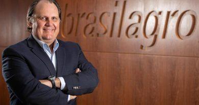 BrasilAgro anuncia venda por R$ 130,0 milhões de parte da Fazenda Rio do Meio