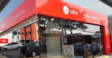 Jacareí recebe nova unidade do Grupo Sabin