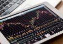 """Mercado Financeiro Tenta Sobreviver Aos """"Destemperos"""" da Política e Economia"""