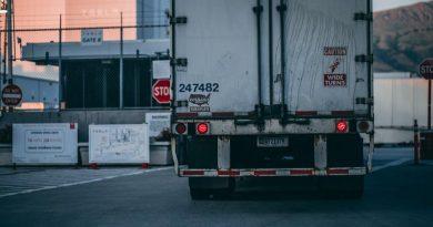 4 vantagens de contratar uma transportadora
