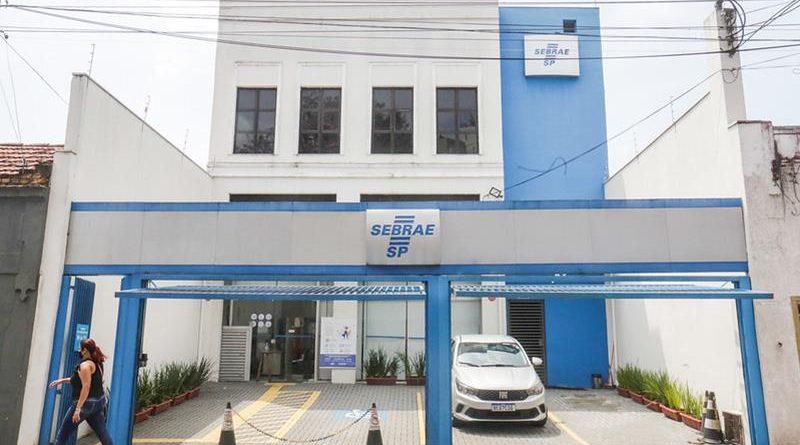 Sebrae-SP abre duas vagas para analista de negócios em São José dos Campos