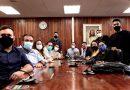 Associação dos Profissionais de Marketing Político é lançada na Câmara Municipal de São Paulo