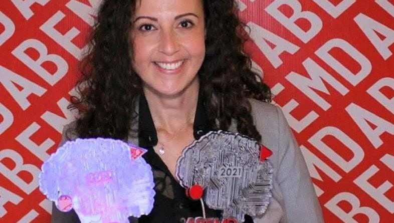 COOP ganha prêmio nacional com ações de marketing de CRM