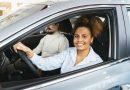 Como comprar um carro fazendo um bom negócio: 5 dicas importantes