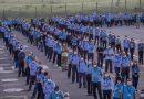 Sem semicondutores, General Motors quer suspender 1.200 trabalhadores em São José dos Campos