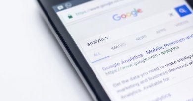 Quanto tempo demora para posicionar meu site no Google?