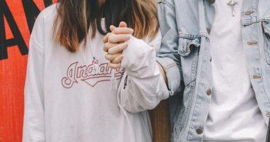 Saúde no relacionamento: dicas para ter sucesso