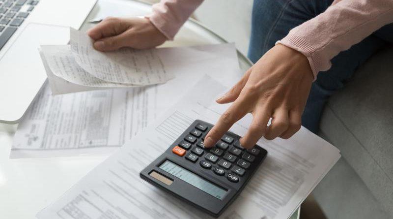 Pesquisa mostra aumento de 110% nas buscas de crédito consignado