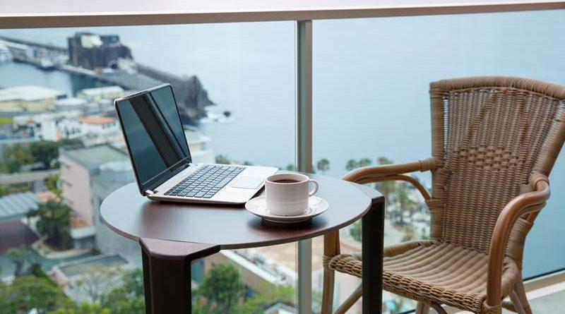 Anywhere office: conheça as leis que regem esta modalidade de trabalho