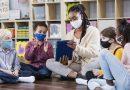 Como implementar pautas antirracistas nas escolas