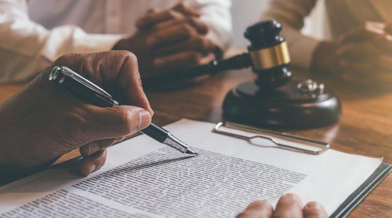 Com mais de 600 mil buscas, concurso do Tribunal de Justiça é o mais procurado no primeiro semestre de 2021