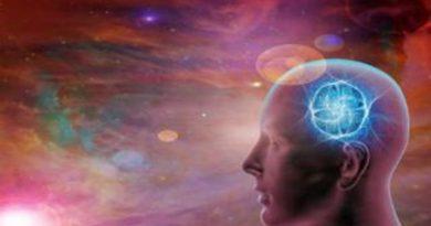 Ciência e Mito: As 5 principais características adaptativas das religiões de sucesso