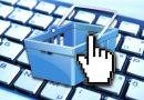 As melhores estratégias para gerar mais leads para seu e-commerce