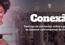 Fundação Estudar confirma presença de Santander e Boticário em evento inédito