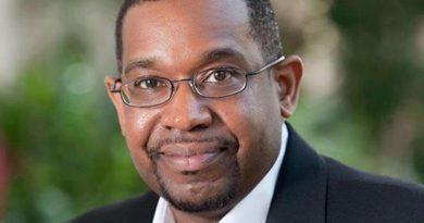 , diretor de segurança da informação (CISO) da Netskope