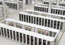 Oito dos 10 supercomputadores mais rápidos do mundo do TOP500 têm maior aceleração e economizam energia com NVIDIA Enterprise