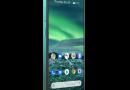 Nokia 2.3 bateria duradoura e melhor custo-benefício
