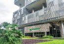 Petrobras ultrapassa os R$ 4,5 bilhões em recursos recuperados por meio de acordos de leniência e delações premiadas
