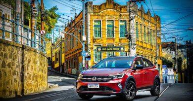 Volkswagen do Brasil