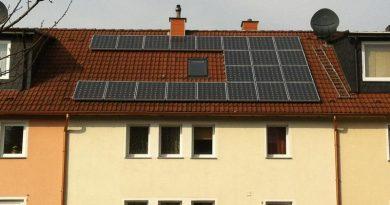 Expansão – Cemig SIM inicia implantação de usinas solares para empresas