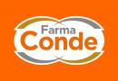 Farma Conde inicia processo de nacionalização da rede com inauguração de primeira loja fora do Estado de São Paulo