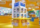 Grupo MCassab e LEGO® inauguram Loja LEGO® certificada em São Paulo