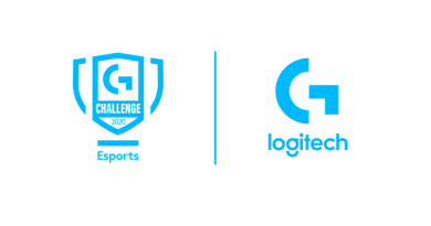 Logitech G Challenge 2020