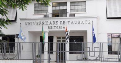 Universidade de Taubaté
