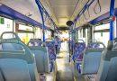 Empresas de ônibus no Brasil e no exterior adotam inovações da Marcopolo para evitarem contaminações por coronavírus