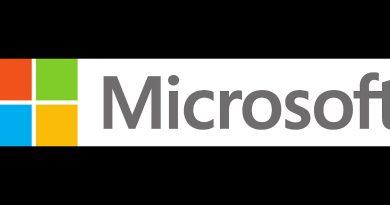 Microsoft assina acordo com Ministério da Economia com condições especiais para contratação de mais de 2 mil itens