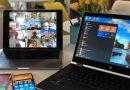 Zoom e ServiceNow se juntam para melhorar ainda mais a experiência de trabalhar em qualquer lugar