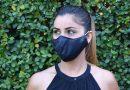Quarentena e uso de máscara reduziram em 15% o contágio da COVID-19 em SP no início da epidemia