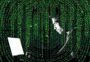 Relatório Global de Riscos para PC 2020 da Avast mostra um aumento de 27% no risco de usuários de PC enfrentarem ameaças cibernéticas