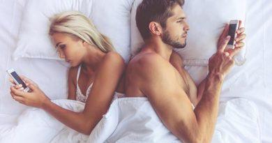 Como um app espião no celular do seu parceiro pode salvar seu casamento