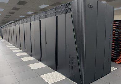 IBM procura os melhores desenvolvedores da América Latina:Maratona Behind the Code