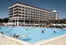 Indústria hoteleira lança guia de segurança aprimorado para proteger funcionários e consumidores